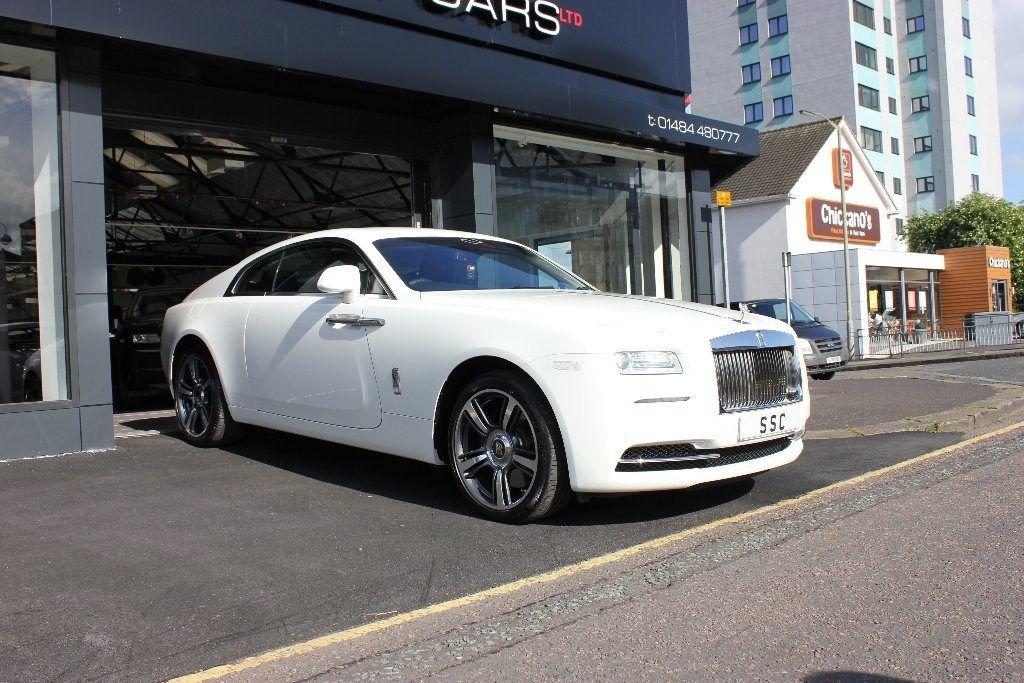 Luxury Cars For Sale Uk >> Prestige Cars For Sale Sale Uk Luxury Cars And Ferrari