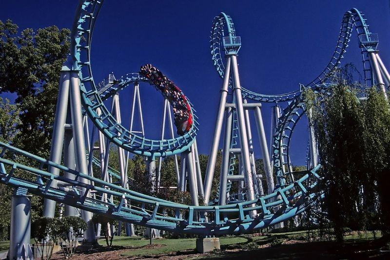 c58371bae2fdd70bd74221ad86206b96 - Best Time To Go To Busch Gardens Va