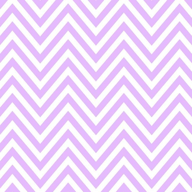 Pattern Pieces Chevron Light Lavender Sprik Space Download 4shared Sprik Space Purple Chevron Background Chevron Phone Wallpapers Chevron Patterns