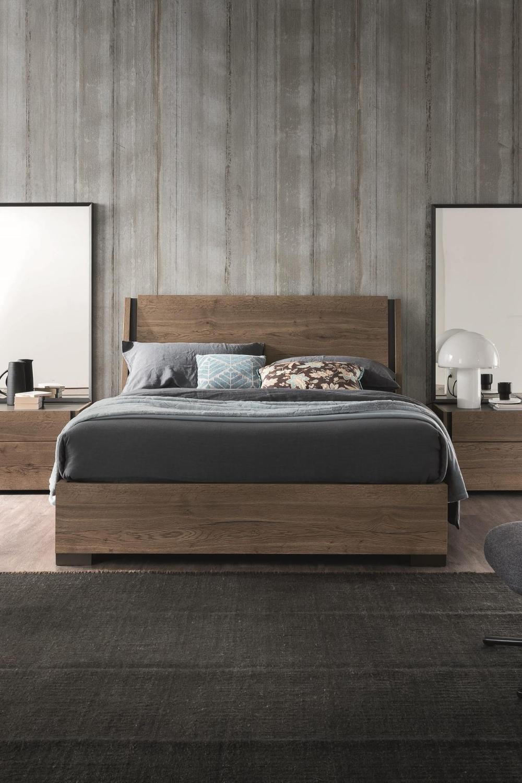 Full sheets double bed RENATO BALESTRA Digital Town Bridge dis30