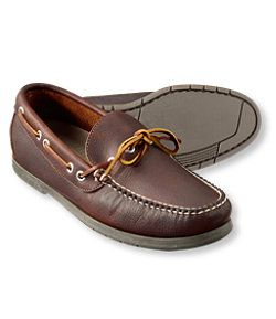 handsewn moccasins camp moc with images  best shoes