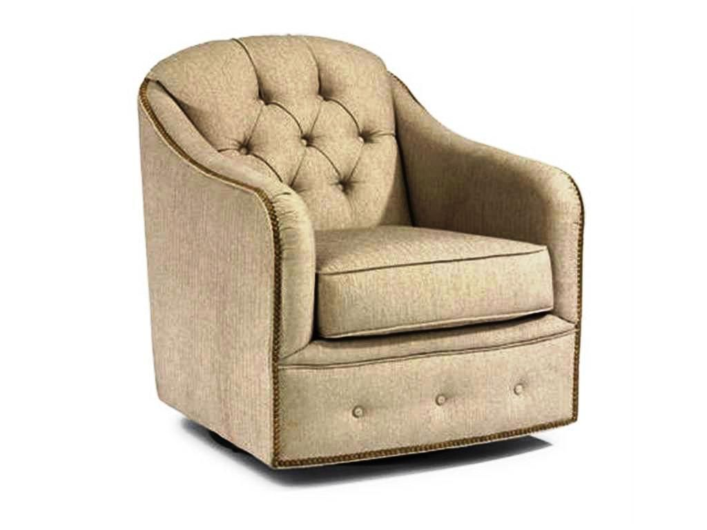 Admirable Swivel Chairs For Living Room Living Room Ideas Swivel In Squirreltailoven Fun Painted Chair Ideas Images Squirreltailovenorg