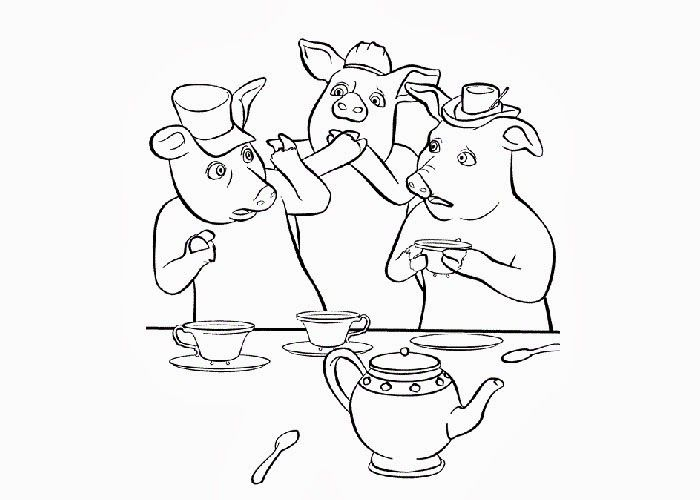 Shrek Coloring Pages 1884 08 28 13 Free Coloring Pages And