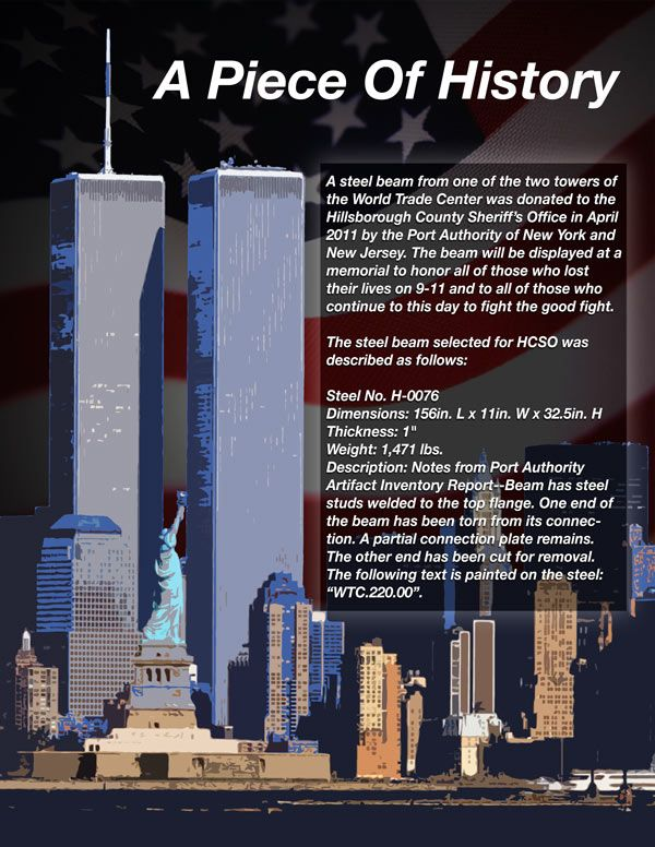 9 11 Quotes Fascinating Remember 9 11 Quotes  Remembering 9 11 Quotes Da Photoakl .