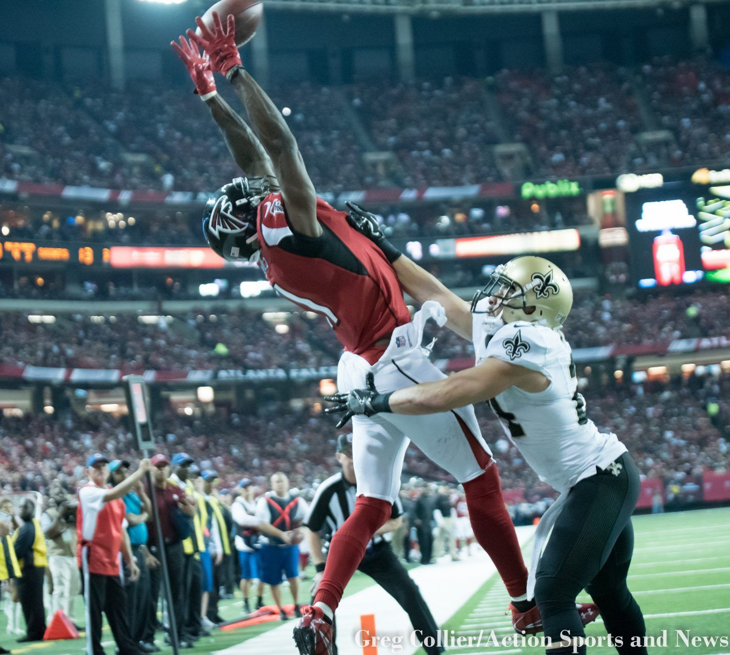 Three Things To Watch For In Falcons First Preseason Game In 2020 Falcons Atlanta Falcons Miami Dolphins
