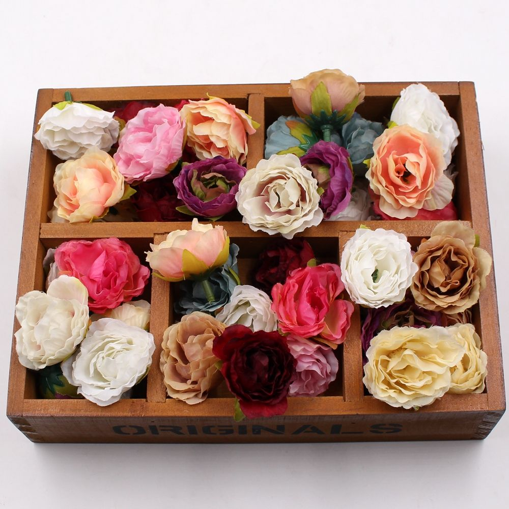 Cheap silk flower baskets buy quality flower directly from china cheap silk flower baskets buy quality flower directly from china silk flower dress suppliers izmirmasajfo