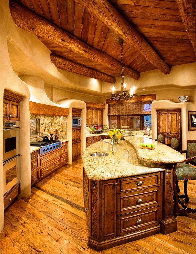 Встроенная кухня (50 фото): плюсы и минусы, варианты исполнения http://happymodern.ru/vstroennaya-kuxnya-50-foto-plyusy-i-minusy-varianty-ispolneniya/ То, что это кухня, выдаёт лишь встроенная техника: здесь можно не только обедать, но и встречать гостей, работать за столом, проводить досуг