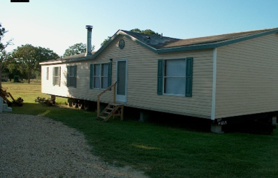 Manufactured Homes, Mobile Homes and Modular Homes of Texas and Oklahoma | Titan Factory Direct