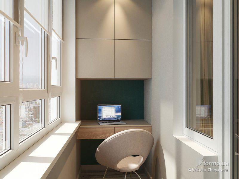 Veranda Balkon Victoria : Hotel la casa de luís y victoria peru ica booking