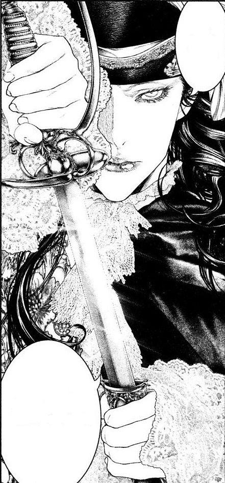 innocent sakamoto shinichi charles henri sanson marie joseph ...
