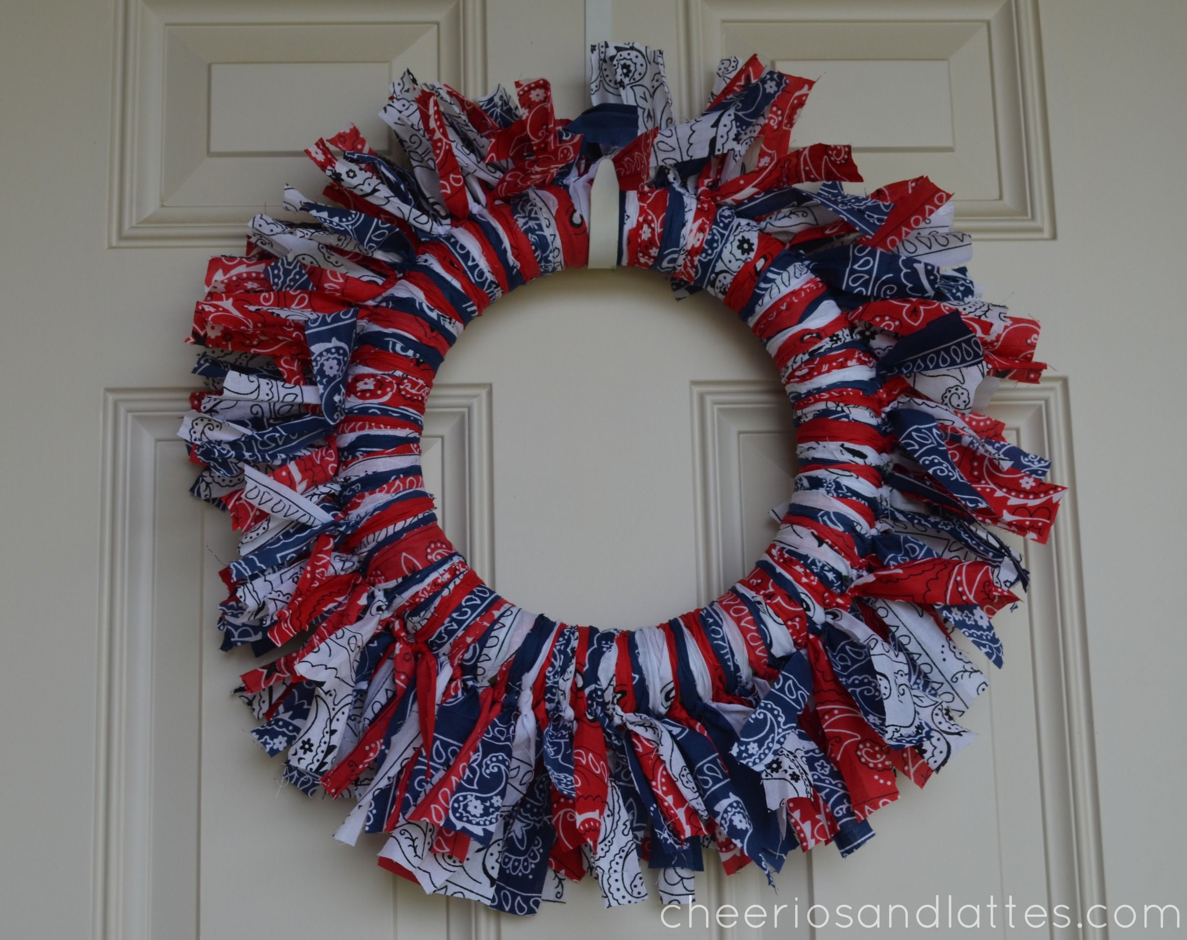 This Wreath, You May Also Enjoy These Quick And Easy