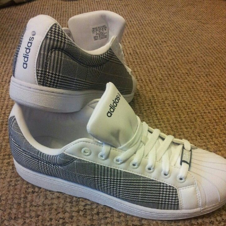 Hemp Adidas shell toe. Lived in 3 dif pairs of these in high school and  college. Love! | My Styley Style | Pinterest | Hemp adidas, Adidas and Shell