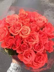 48++ Ramos de rosas grandes tumblr trends