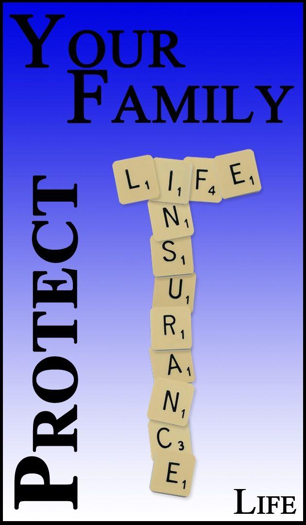 Term life insurance, whole life insurance, universal life ...