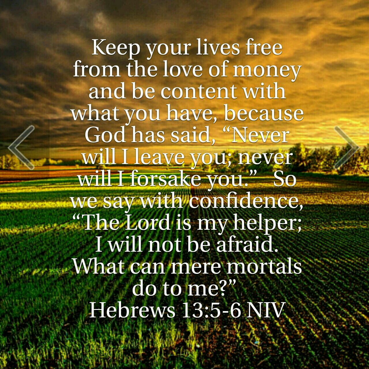 Proverbs 31 30 Kjv True Love Bible Promises - Year of Clean