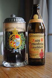 Marzen  Becki postupak (Becko pivo) - vjerojatno je najstariji postupak proizvodnje jednog tipa lager piva, danas poznatog pod imenom Ožujsko (Marzen) pivo. Izumio ga je Anton Dreher, austrijski pivar, koji je godine 1841. prvi primijenio kvasac donjeg vrenja u svojoj pivovari Schwechat u okolici Beca.