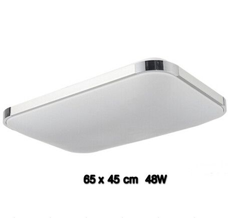 Ceiling Lights W W W W W Square Kitchen Light V - Square kitchen ceiling lights