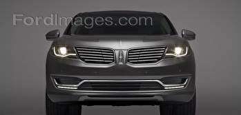 Nice Lincoln 2017 Fordimagescom 2017 Lincoln Mkx Posters And