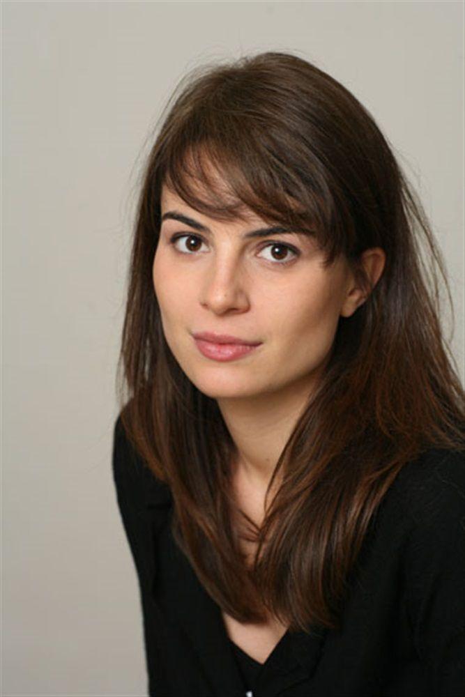 Juliette CHÊNE- Fiche Artiste  - Artiste interprète - AgencesArtistiques.com : la plateforme des agences artistiques