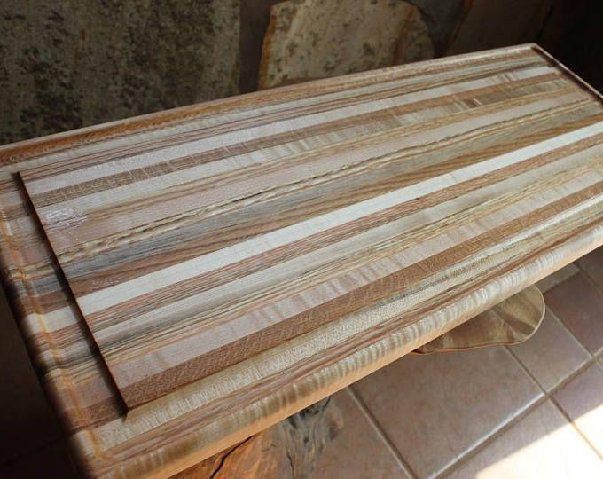 Pin On Custom Cutting Boards