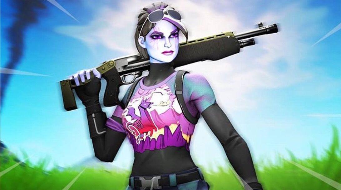 Fortnite Thumbnail Destiny Freetoedit Remixit In 2020 Best Gaming Wallpapers Gaming Wallpapers Gamer Pics