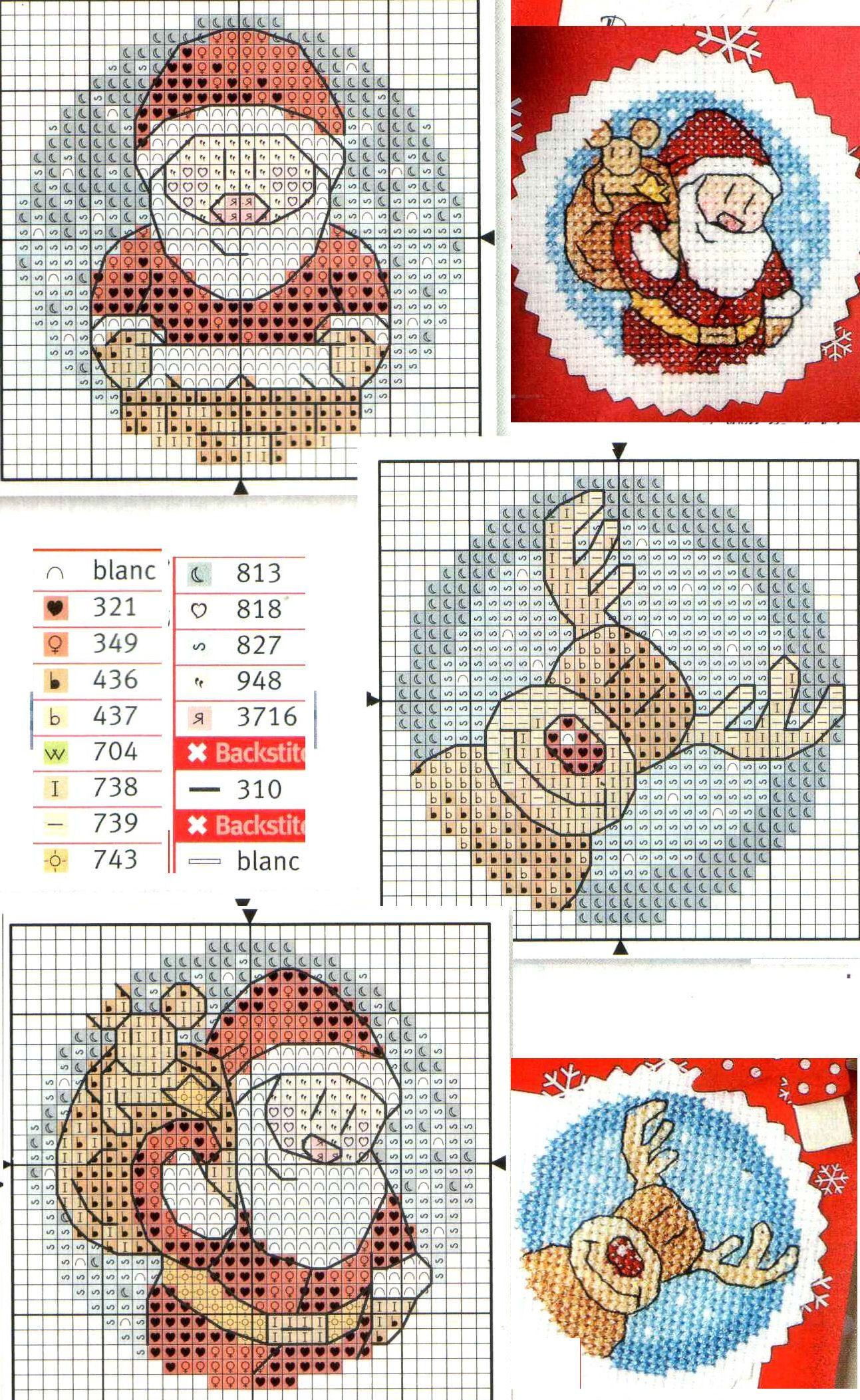 Pin de sarah horne en Cross Stitch | Pinterest | Punto de cruz ...