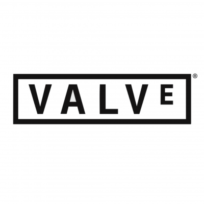 Valve Is Using Github To Keep Track Of Linux Bugs Problems Why Wont They Use It For Windows Also Games Globaloffensive Csgo C Logos Supportive Htc Vive