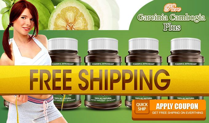 Garcinia cambogia plus extract side effects