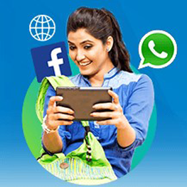 Telenor Internet Packages Daily Weekly Economy 3 Days Internet Packages Economy Packaging