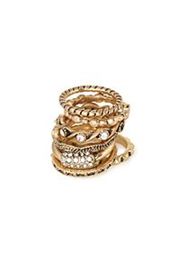 Womens accessories, jewellery and bags | shop online | Forever 21 - Forever 21 EU