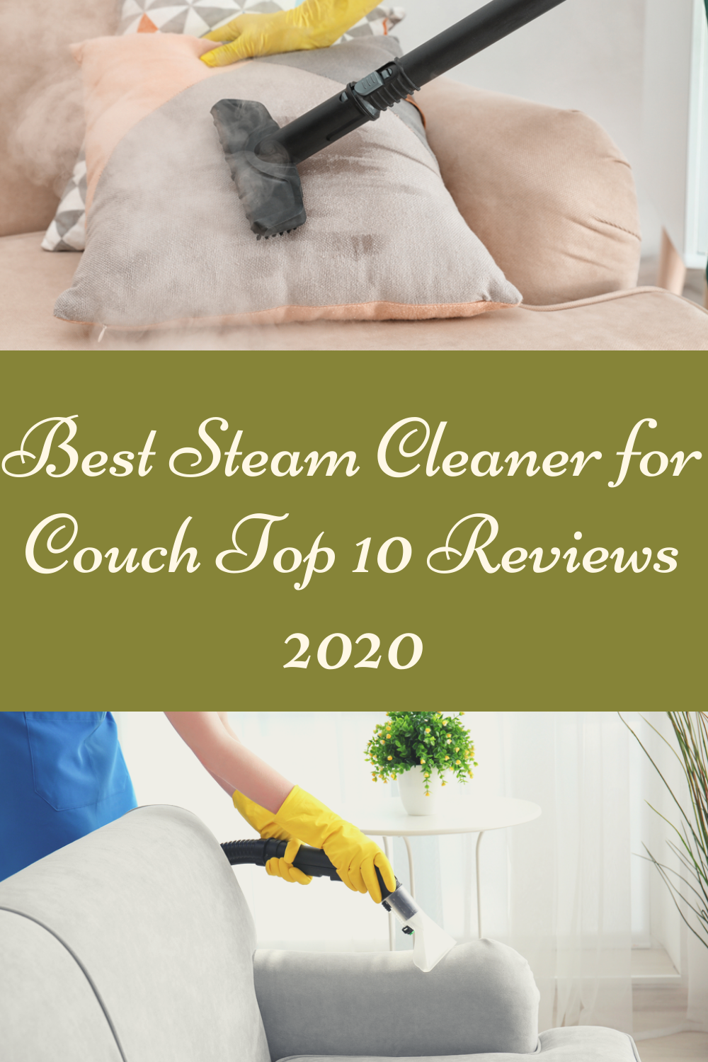 Best Steam Cleaner For Couch Top 10 Reviews 2020 In 2020 Best
