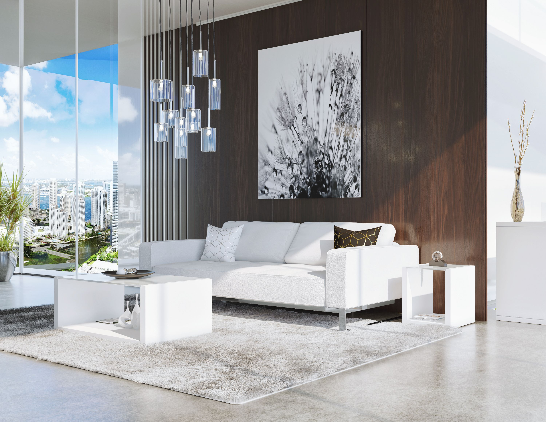 Best Nelson Modern White Sofa Bed White Sofa Bed Modern 640 x 480