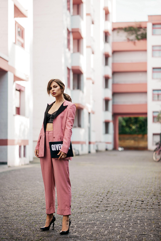 Was Ist Millennial Pink Generation Y