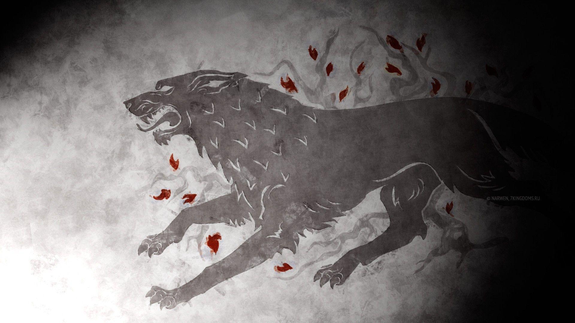 Wallpaper Martell Game Of Thrones Wallpaper Similar All Top