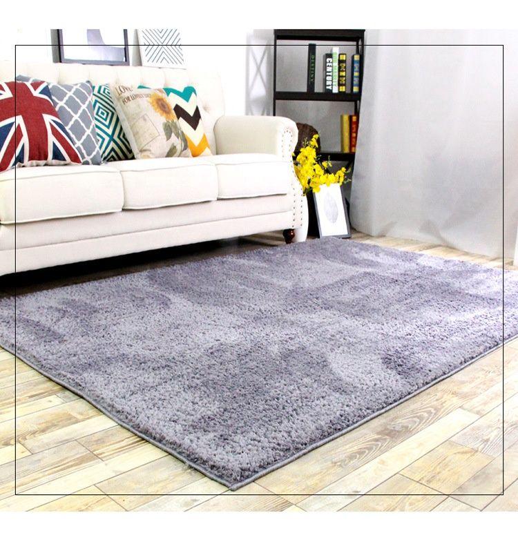 Pin On Carpet Rug Mat Tapestry