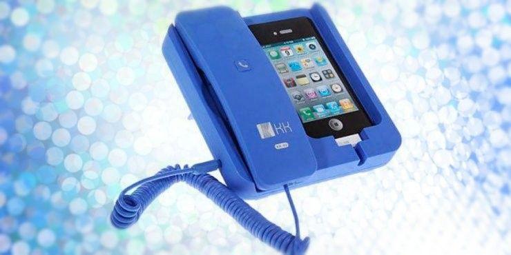 18 Cargadores que tu celular muere por tener en este momento