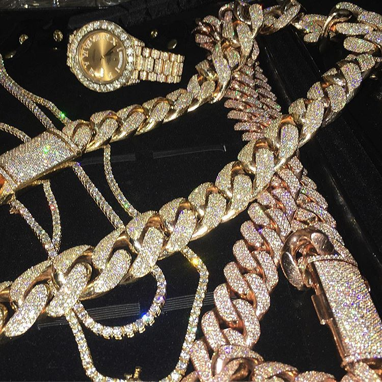38++ Jewelry stores fort smith arkansas information
