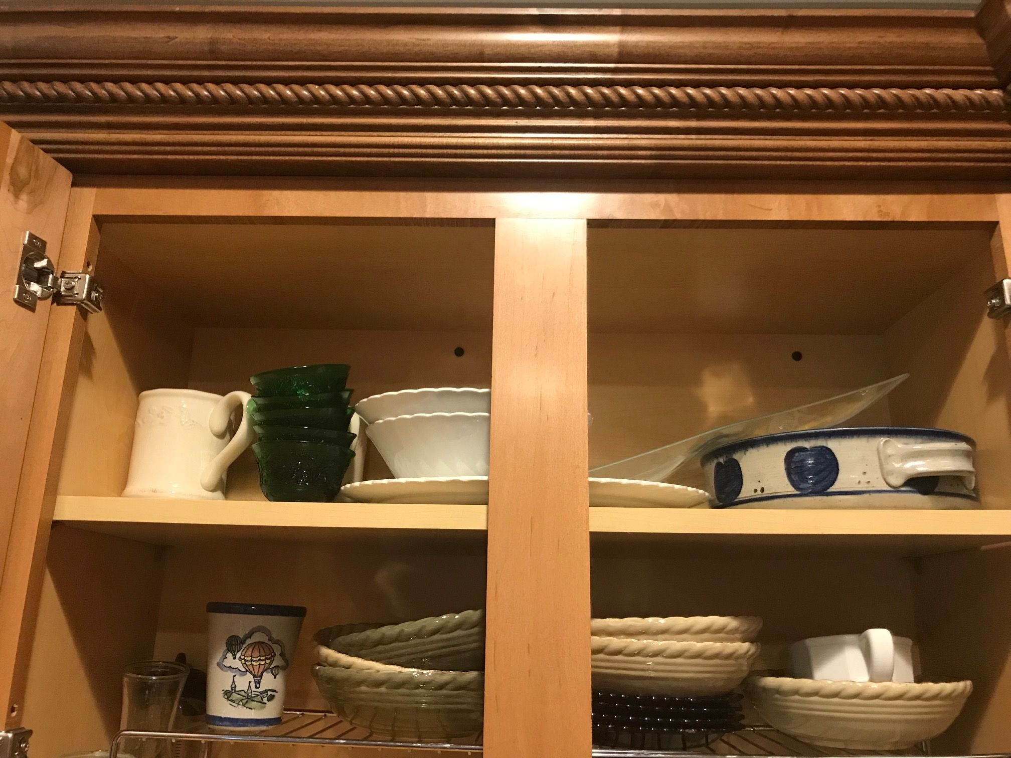 Replacement Kitchen Cabinet Shelving In 2020 Kitchen Cabinet Shelves Kitchen Cabinets And Countertops Replacement Shelves