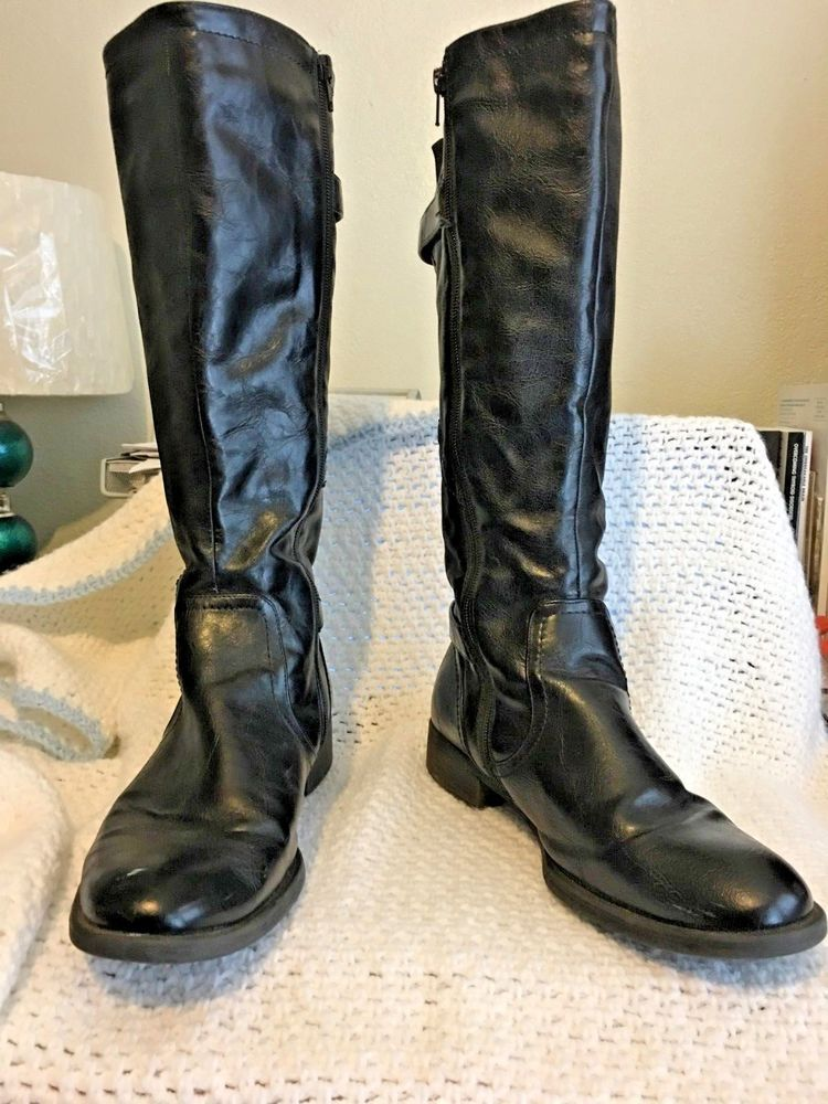 Boots, Womens golf shoes