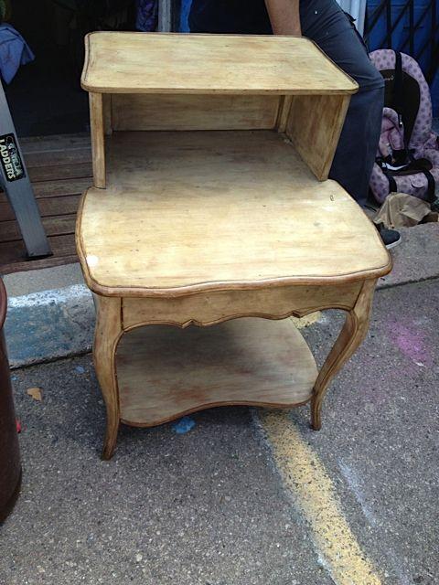 Superior Online Furniture Thrift Store | Antique Thrift Store | Vintage Furniture  Los Angeles