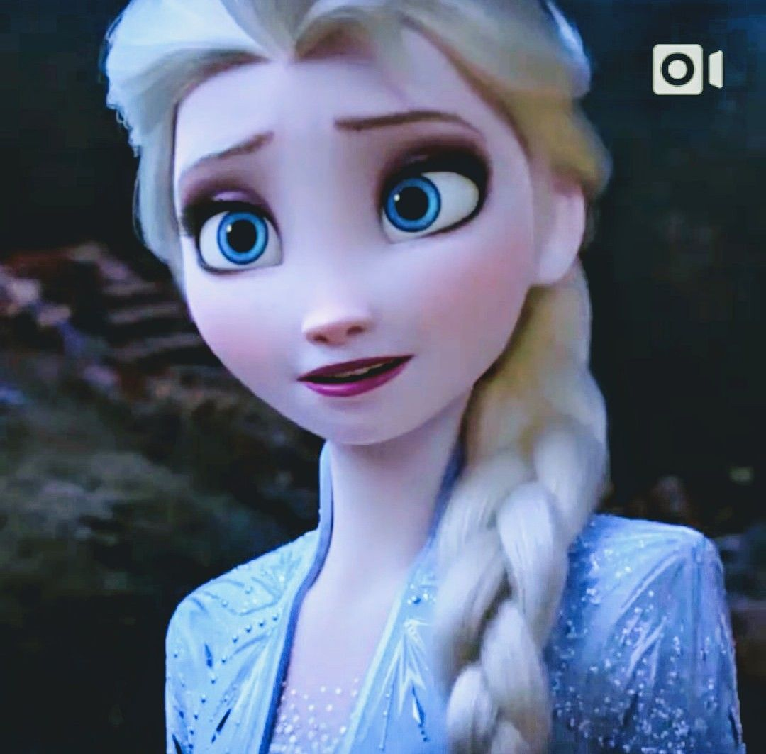 Im Queen Elsa His Future Fiancee Disney Princess Frozen Frozen Disney Movie Disney Frozen Elsa