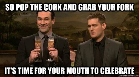 hamm and buble - Google Search