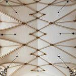New York Churches - Richard Silver Photo - Tilt Shift and HDR Photographer