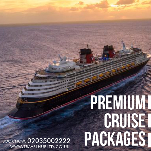 Cheapest Cruise Holiday Packages, All Inclusive Cruise