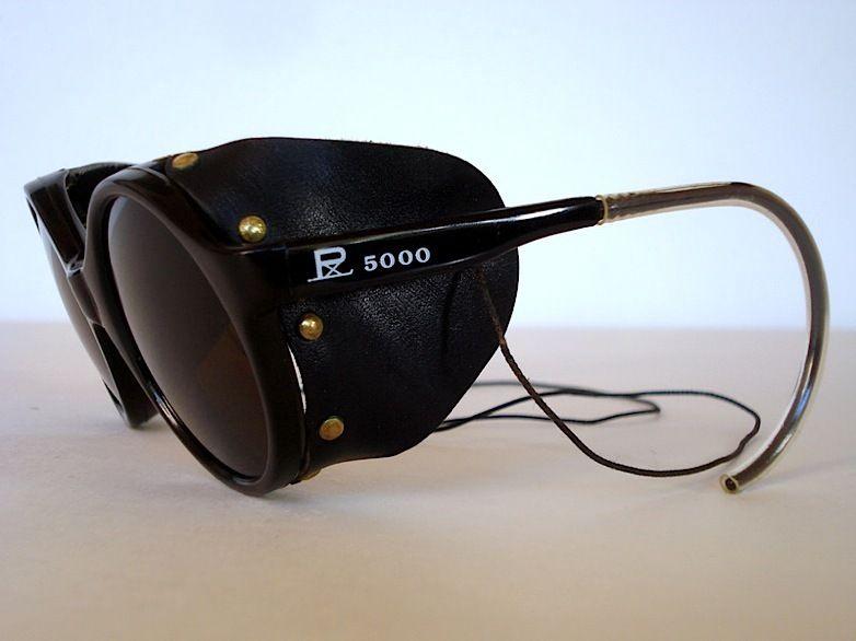 d16d58d6dce Vuarnet Sunglasses (PX5000