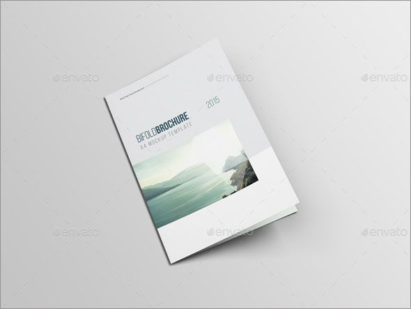 100 Free Catalog Brochure Mockup Templates In Psd Photoshop