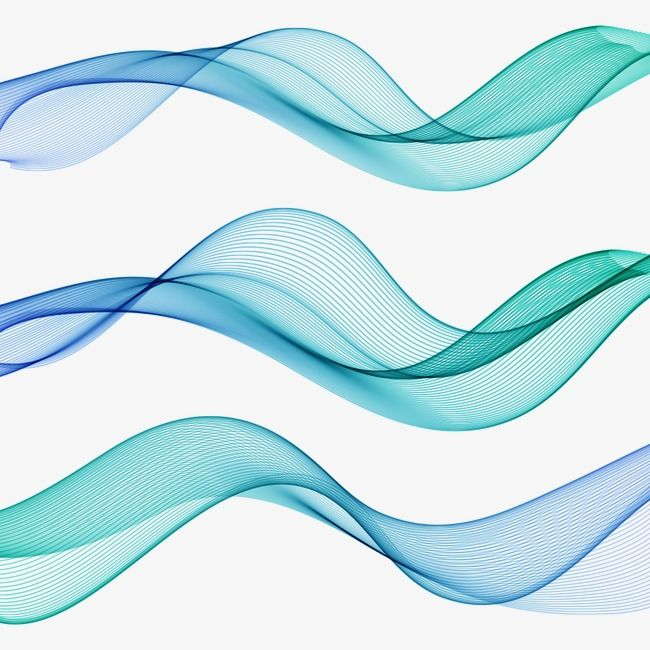 Dynamic Lines Abstract Line Png Transparent Image And Clipart For Free Download Abstract Waves Photoshop Backgrounds Free Sound Waves Design