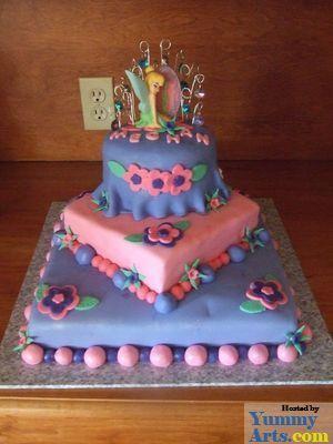 Free Cake Decorating Ideas - Find some unique designs, cake ...