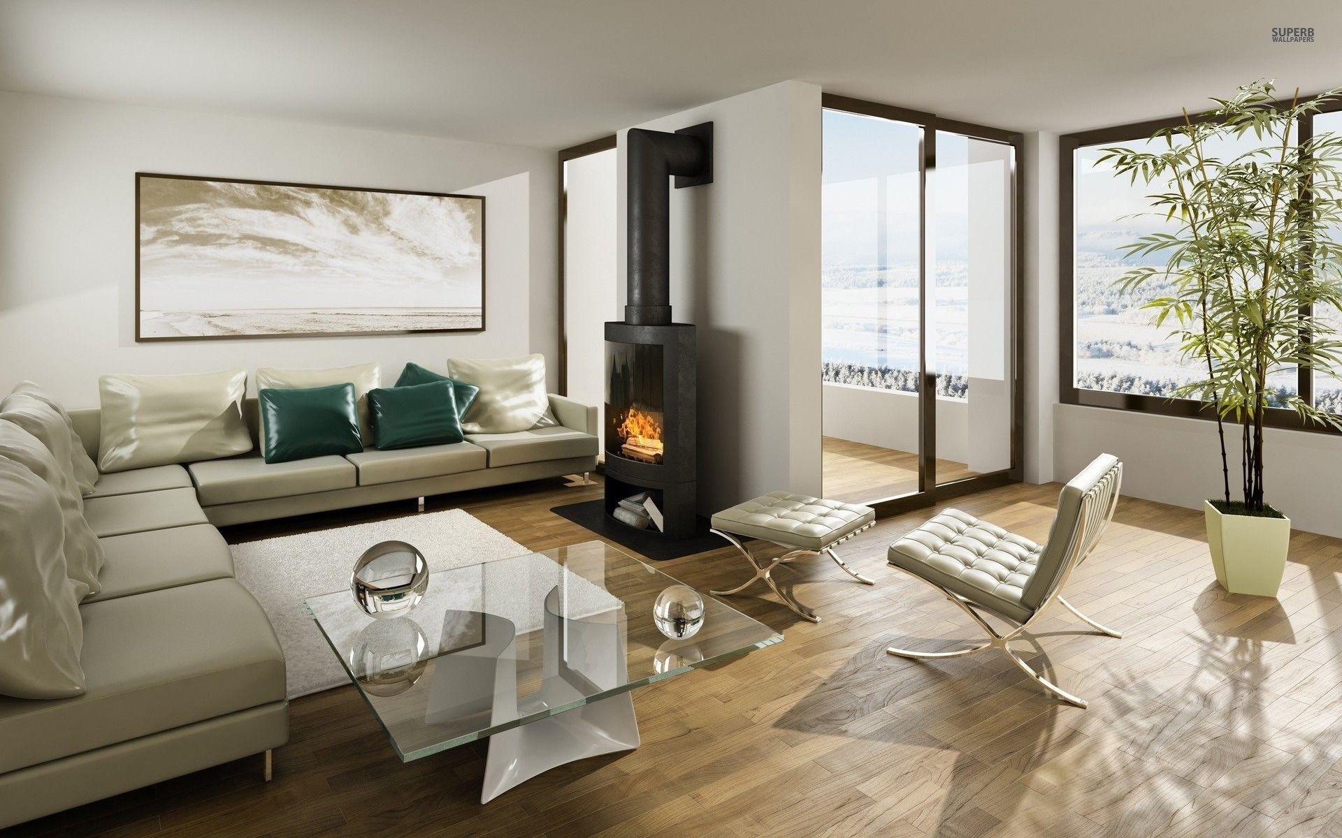 A Living Room Design Glamorous Simplistic Living Room Design Wallpaper  Interior Design Design Ideas