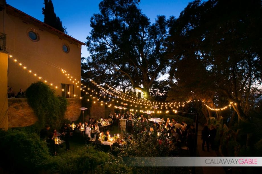Paramour Mansion In Los Angeles And If You Need A Celebrant Call Me At 310